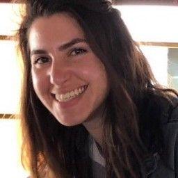 Jillian Cohn