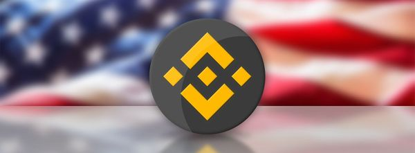 Don't Get Banned by Binance: User Guide to Switching From Binance to Binance US
