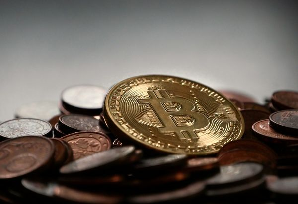 How Does Cryptocurrency Get Taxed?