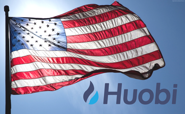 Huobi is Freezing All US User Accounts: Here's What You Need to Know