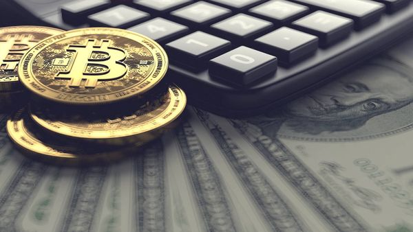 The 2020 Cryptocurrency Tax Loss Harvesting Guide