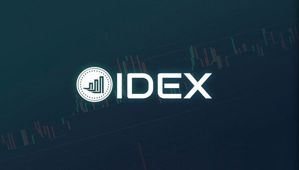 Important Questions to Ask Before You Stake [in Partnership with IDEX]