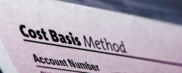 How to Lower Your Crypto Tax Bill: Which Cost Basis Method is Best?